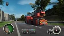 Firefighters: Plant Fire Department Screenshot 7