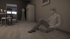 Fragments of Him (EU) Screenshot 4