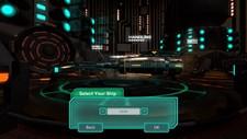 Radial-G: Racing Revolved Screenshot 1