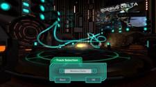 Radial-G: Racing Revolved Screenshot 6