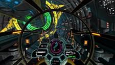 Radial-G: Racing Revolved Screenshot 7