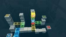 Death Squared (EU) Screenshot 4