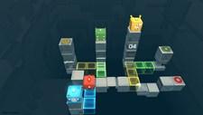 Death Squared (EU) Screenshot 6