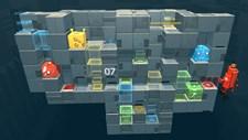 Death Squared (EU) Screenshot 8