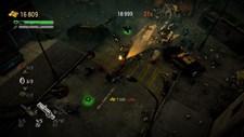 Dead Nation: Apocalypse Edition Screenshot 6