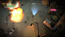 Dead Nation: Apocalypse Edition Screenshot 1
