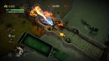 Dead Nation: Apocalypse Edition Screenshot 5
