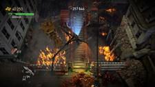 Dead Nation: Apocalypse Edition Screenshot 2