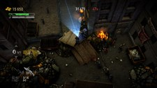 Dead Nation: Apocalypse Edition Screenshot 4