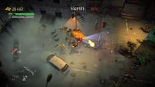 Dead Nation: Apocalypse Edition Screenshot 8