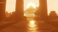 Journey Screenshot 7