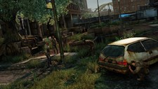 The Last of Us Remastered Screenshot 6