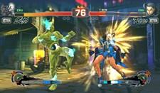 Ultra Street Fighter IV Screenshot 6