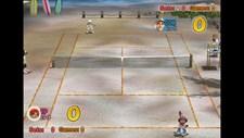 Hot Shots Tennis Screenshot 4