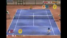 Hot Shots Tennis Screenshot 6