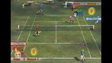 Hot Shots Tennis Screenshot 8