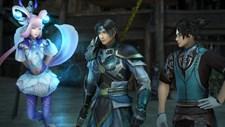 Dynasty Warriors: Godseekers (HK/TW) Screenshot 3