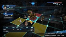 Dynasty Warriors: Godseekers (HK/TW) Screenshot 1