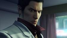 Yakuza Kiwami (CN) Screenshot 1