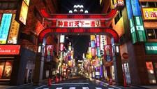 Yakuza 6: The Song of Life (JP) Screenshot 1