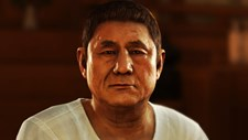 Yakuza 6: The Song of Life (JP) Screenshot 2