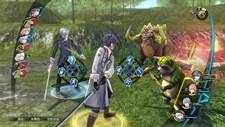 The Legend of Heroes: Trails of Cold Steel III (JP) Screenshot 3