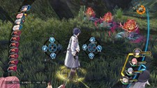 The Legend of Heroes: Trails of Cold Steel III (JP) Screenshot 6