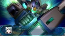 Super Robot Wars OG The Moon Dwellers Screenshot 3