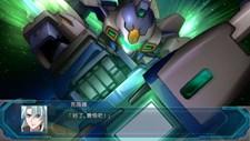 Super Robot Wars OG The Moon Dwellers Screenshot 6