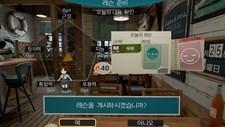 Summer Lesson: Hikari Miyamoto Seven Days Room Screenshot 3
