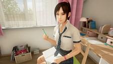 Summer Lesson: Hikari Miyamoto Seven Days Room Screenshot 4