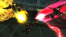 Kamen Rider: Climax Fighters Screenshot 2