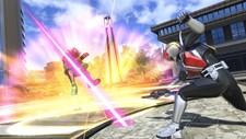 Kamen Rider: Climax Fighters Screenshot 1