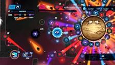 Plutobi: The Dwarf Planet Tales Screenshot 2