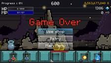 Buff Knight Advanced Screenshot 6