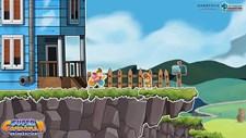 Super Comboman: Smash Edition (Asia) Screenshot 4