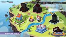 Super Comboman: Smash Edition (Asia) Screenshot 1