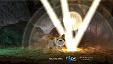 Spelunker World (CN) Screenshot 2