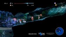 Spelunker World (CN) Screenshot 3