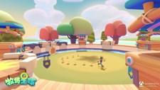 Ranch Planet Screenshot 7