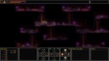 Unepic (Asia) Screenshot 2