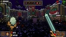 One More Dungeon (Asia) Screenshot 2