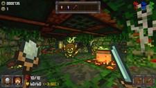 One More Dungeon (Asia) Screenshot 3