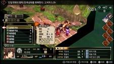 GOD WARS Future Past (KR) Screenshot 2