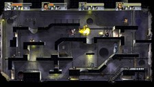 Guns, Gore & Cannoli (Asia) Screenshot 2