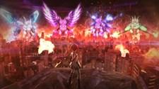 Megadimension Neptunia VIIR (JP) Screenshot 1