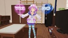 Megadimension Neptunia VIIR (JP) Screenshot 3