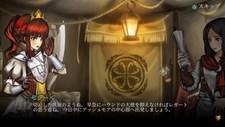 Fallen Legion: Sins of an Empire (JP) Screenshot 8