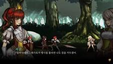 Fallen Legion: Sins of an Empire (JP) Screenshot 6