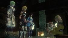 Star Ocean: The Last Hope 4K & Full HD Remaster (JP) Screenshot 3